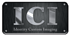 IDENTITY CUSTOM IMAGING